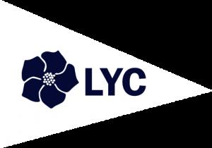 Ladysmith Yacht Club